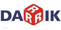 darik_logo