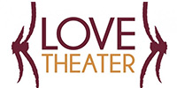 love-theater