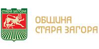 obshtina_SZ