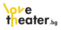 LoveTheater-BG-Logo-colour