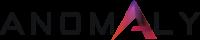 logo-anomaly-05